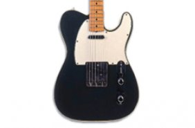 Fender History - Part 2: CBS and After