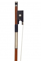 Violin Bow by D R Young, United States