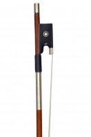 Violin Bow by Max Wunderlich, German
