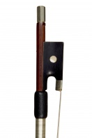 Violin Bow by Jerome Thibouville Lamy, French