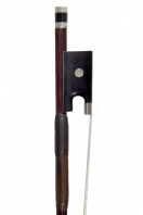 Violin Bow by Nicolas Maline, French