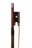A French Violin Bow, circa 1920