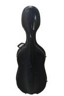 A Cello Case