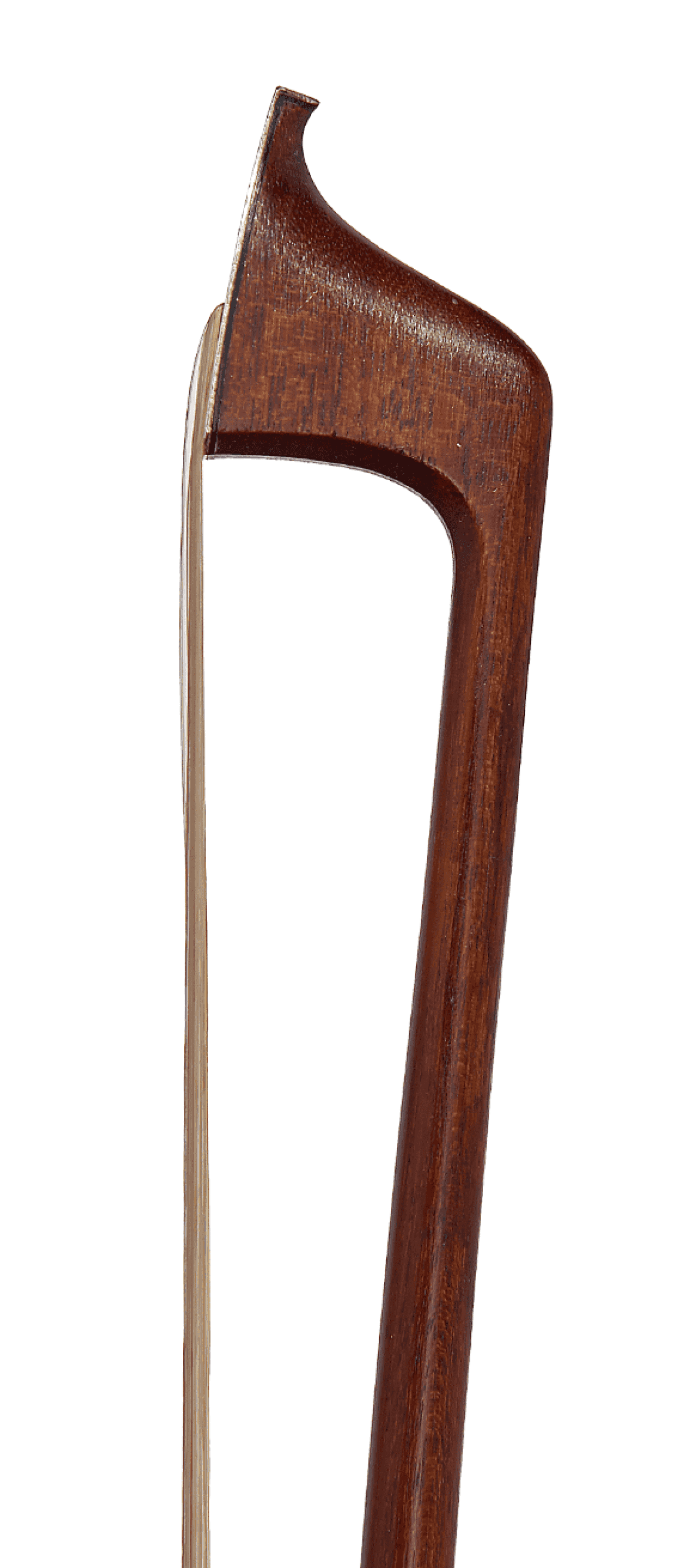 2159-3-allen-cello-bow-b.png