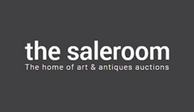 Brompton's live online auctions now exclusively hosted by the-Saleroom.com