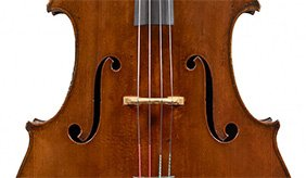London Cello Society Review